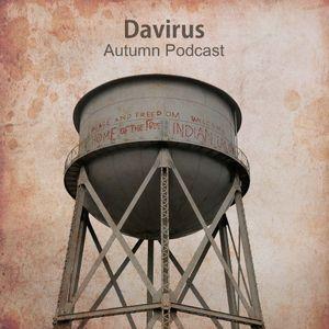 Autumm podcast