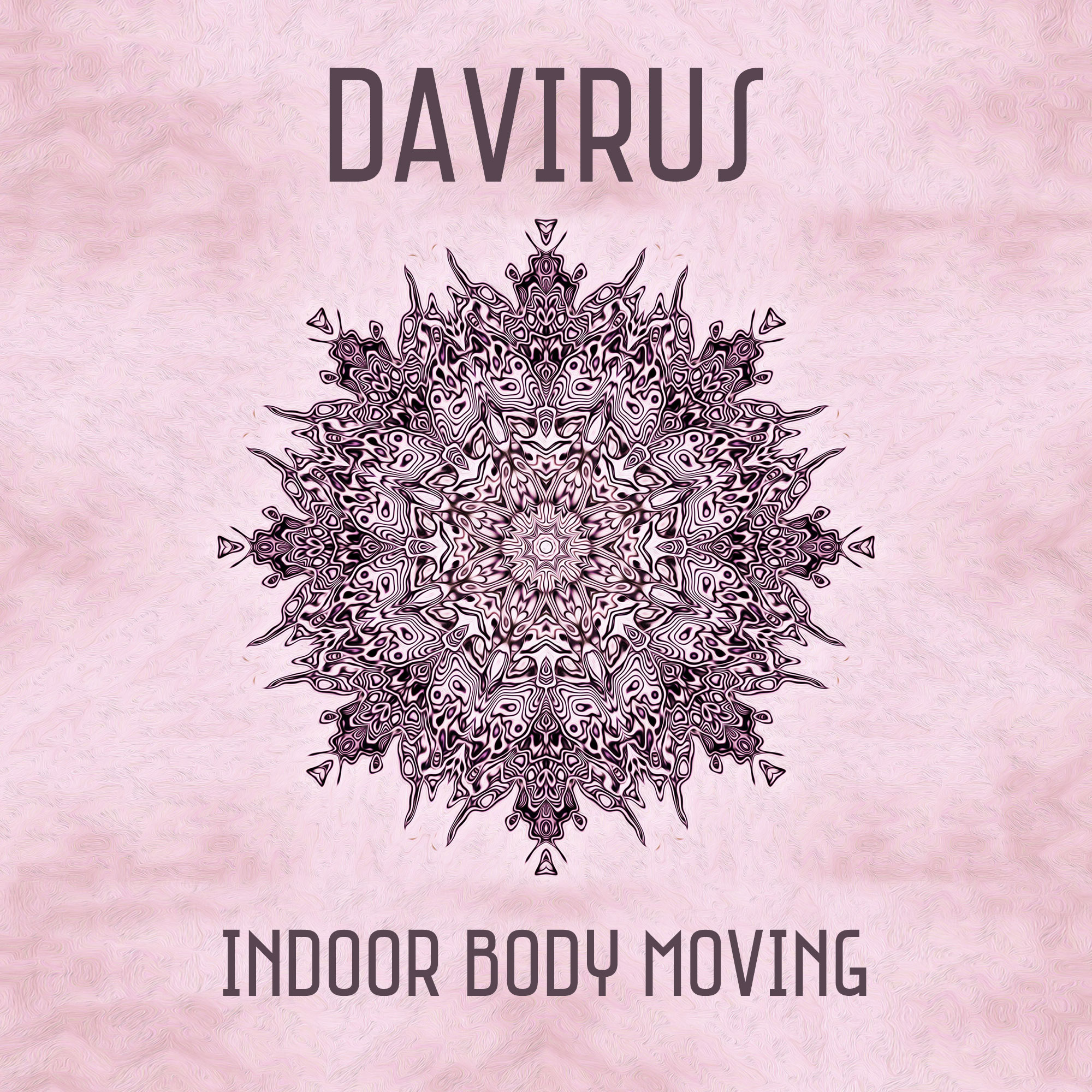davirus-Indoor-Body-Moving