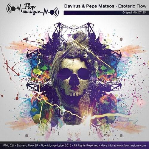 esoteric flow
