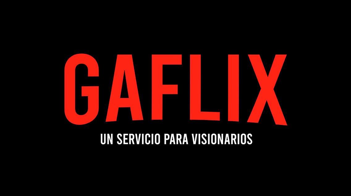 gaflix