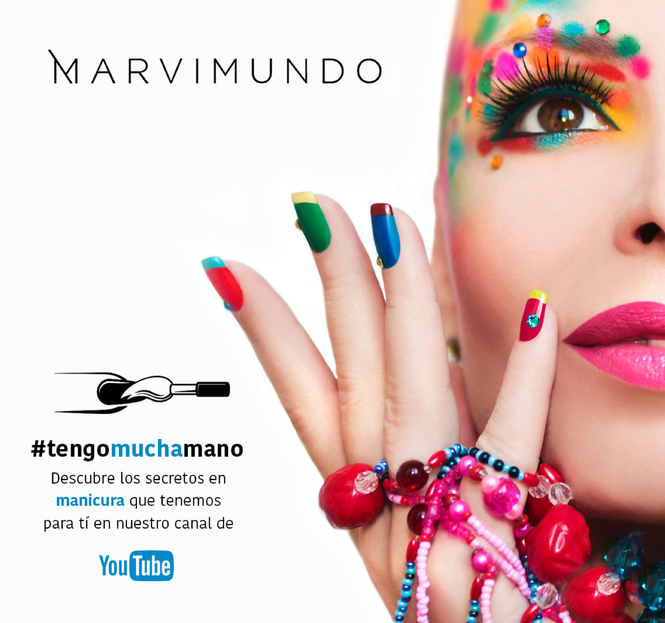 marvimundo3