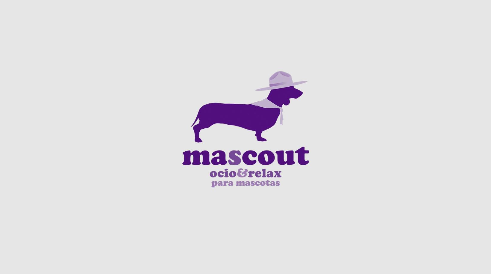 mascout2
