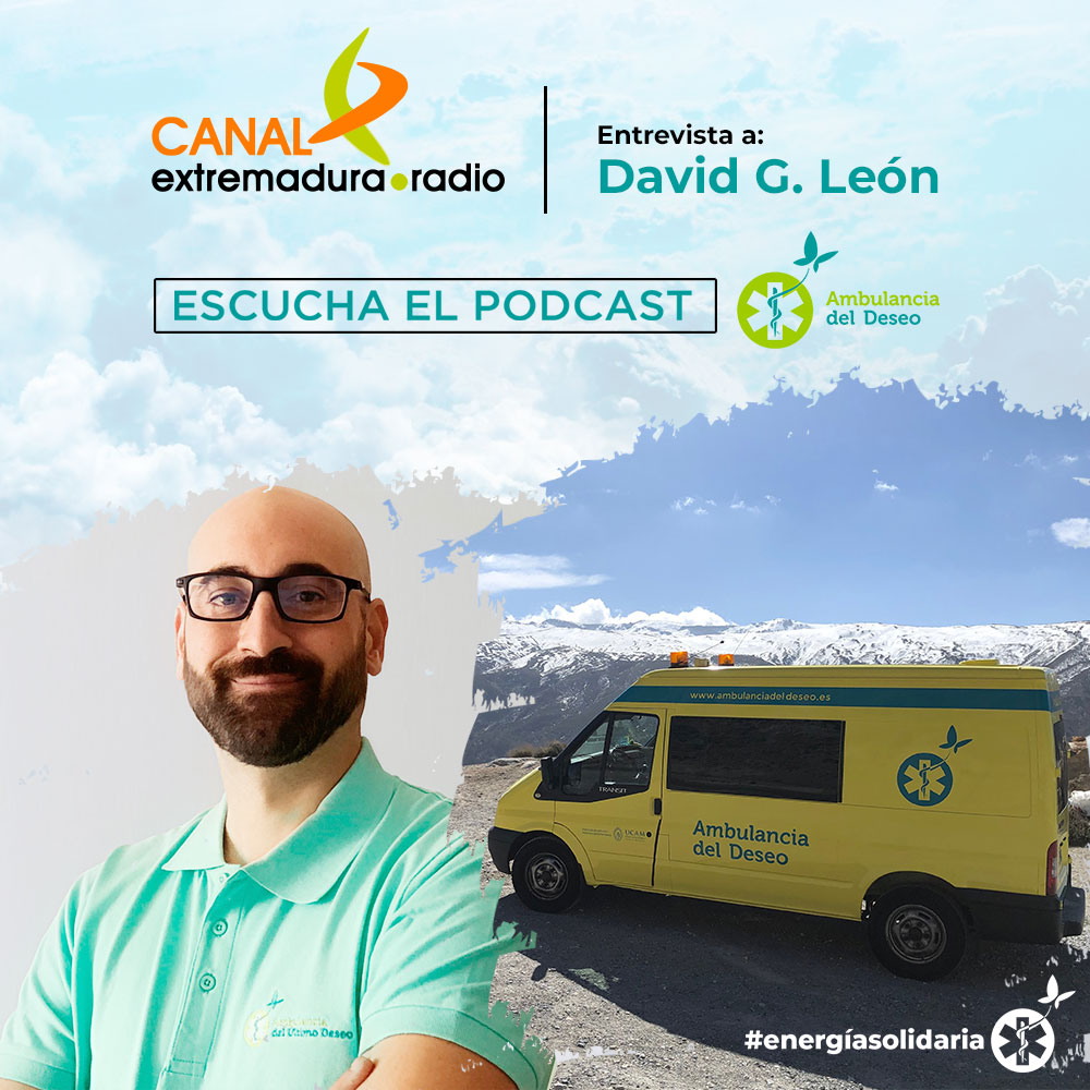 podcast_David_CanalEx